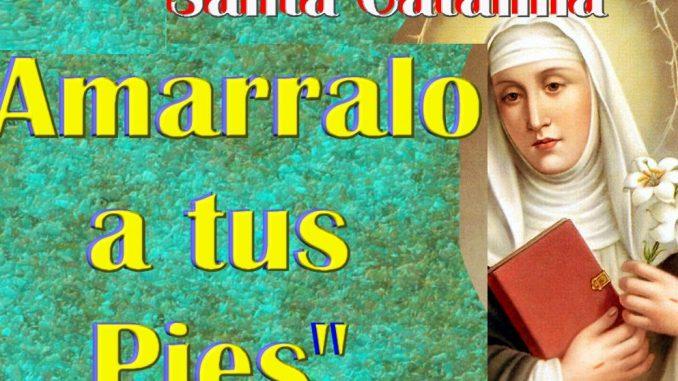oracion-a-santa-catalina