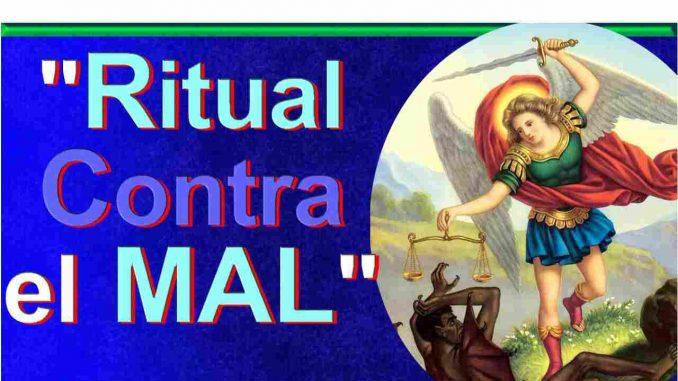 ritual-de-san-angel