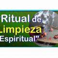 ritual-de-limpieza-espiritual