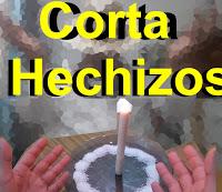 Hechizo de protección contra brujería senor caveira