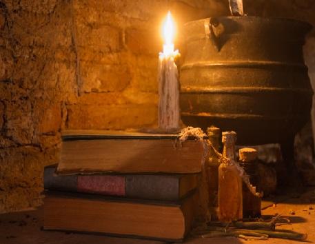 Rituales-efectivos-senor-caveira
