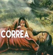 oracion-a-la-difunta-correa-para-la-familia-senorcaveira.png