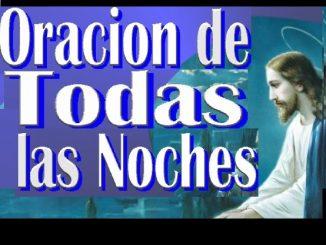 oracion-para-todas-las-noches