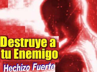 hechizo-para-destruir-a-tus-enemigos