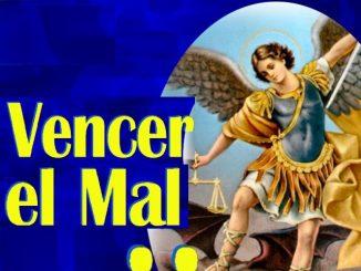 oracion-a-san-miguel-arcangel-para-proteccion