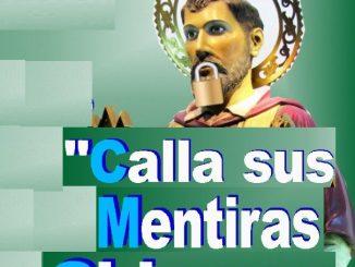 oracion-a-san-ramon-callabocas
