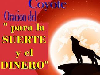 oracion-del-coyote