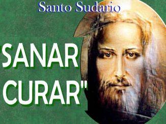 oracion-de-la-sabana-santa