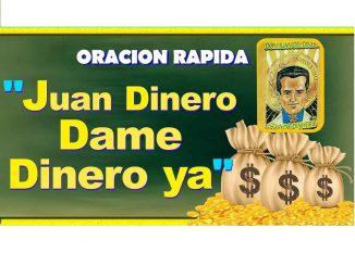 oracion-a-don-juan-del-dinero-para-atraer-dinero
