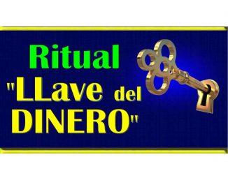 ritual-de-la-llave-del-dinero