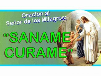 oracion-al-senor-de-los-milagros