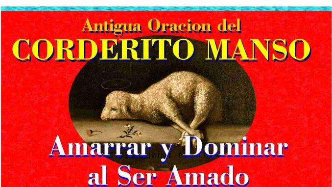 oracion-del-corderito-manso.jpg