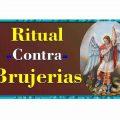 ritual-contra-brujerias1