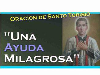 oracion-a-santo-toribio