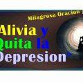 oracion-para-quitar-la-depresion
