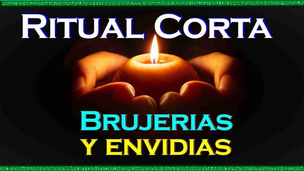 ritual-contra-envidias-y-brujerias2